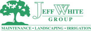 Jeff White Group - Maintenance - Landscaping - Irrigation